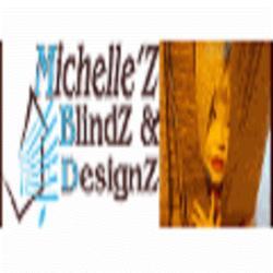 Michelle'Z BlindZ & DesignZ - Request a Quote - 11 Photos - Shades