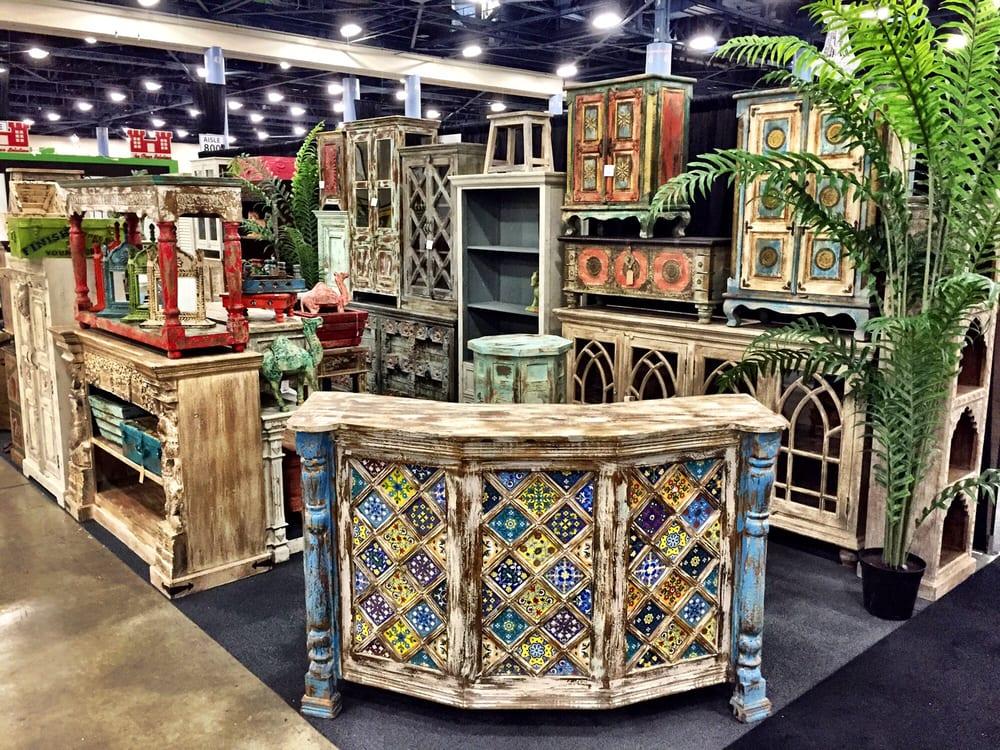 Artisan Furniture & Finds 13 s Furniture Stores