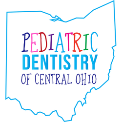 Pediatric Dentistry of Central Ohio - 2019 All You Need to Know