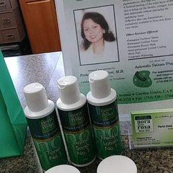 Nora Dela Rosa Beauty Skin Care Center Skin Care 10065 Lampson