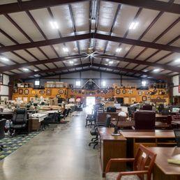 office barn. Photo Of Office Barn - Tyler, TX, United States Office Barn .