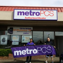 "Metro PCS Store Near Me. If you are looking for a new phone, start by searching for a ""Metro PCS store near me.""National carriers and expensive monthly contracts used to be the only way to receive quality wireless service."