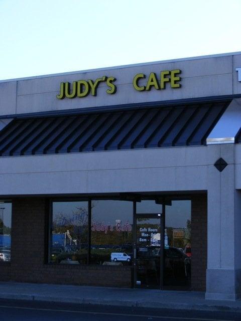 Restaurants Near Bethel Rd