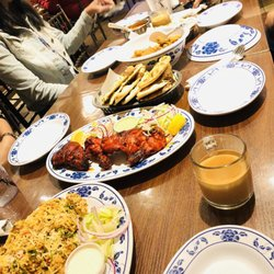 the best 10 indian restaurants in scottsdale az last updated may rh yelp com