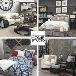 Homefabrics And Rugs Decatur Closed 13 Photos 16 Reviews