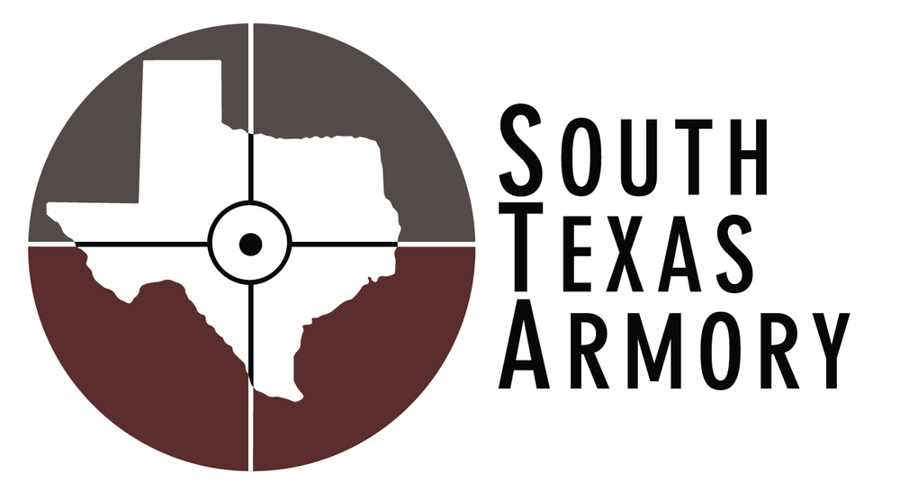 South Texas Armory: Floresville, TX