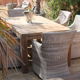 Garden Furniture York the garden furniture centre - furniture shops - yew tree farm