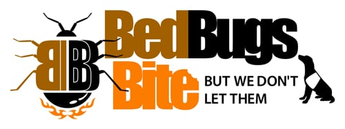 Bed Bugs Bite: 286 Town Hall Rd, Intervale, NH