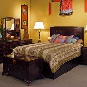 ... Photo Of China Furniture U0026 Arts   Westmont, IL, United States
