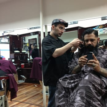 East 6th Street Barber Shop 74 Photos 148 Reviews Barbers