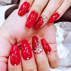 Regal Nails Salon & Spa - 307 Photos & 34 Reviews - Nail Salons ...