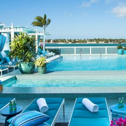 Ocean Key Resort Spa 194 Photos 140 Reviews Hotels