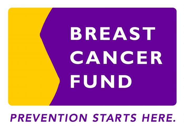 The Breast Cancer Fund: 1388 Sutter St, San Francisco, CA