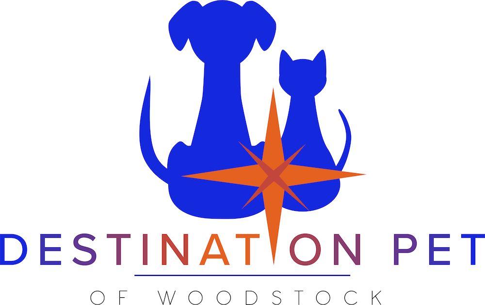 Destination Pet of Woodstock