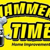 Hammer Time Home Improvements: 76757 Omo Rd, Armada, MI