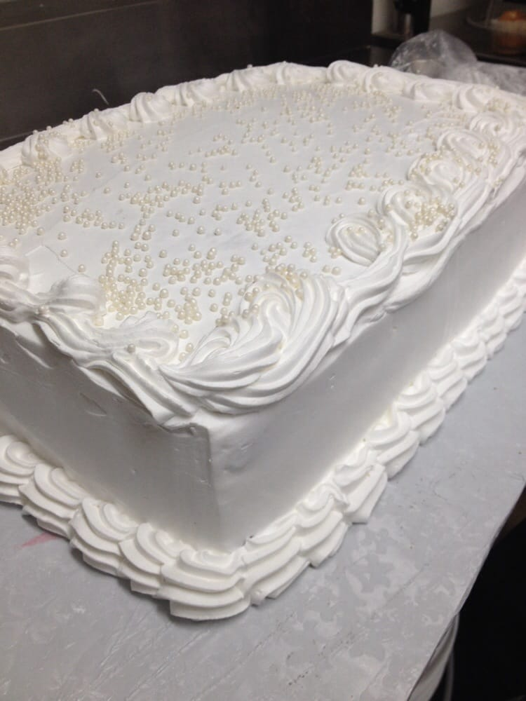 Wedding Cakes Riverside Ca