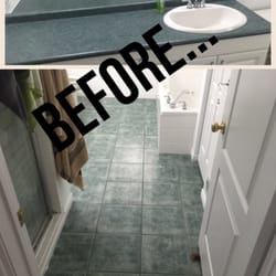 Bathroom Renovations Windsor imperial renovations - 24 photos - contractors - reviews - 1420 s