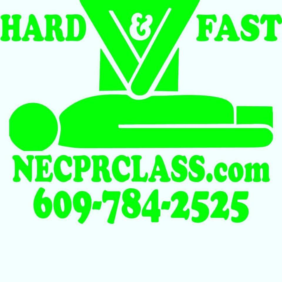 Northeast cpr class cpr classes florence nj phone number yelp xflitez Gallery