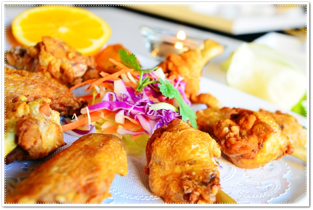 Darabar secret thai cuisine 179 photos 85 reviews for Authentic thai cuisine los angeles ca
