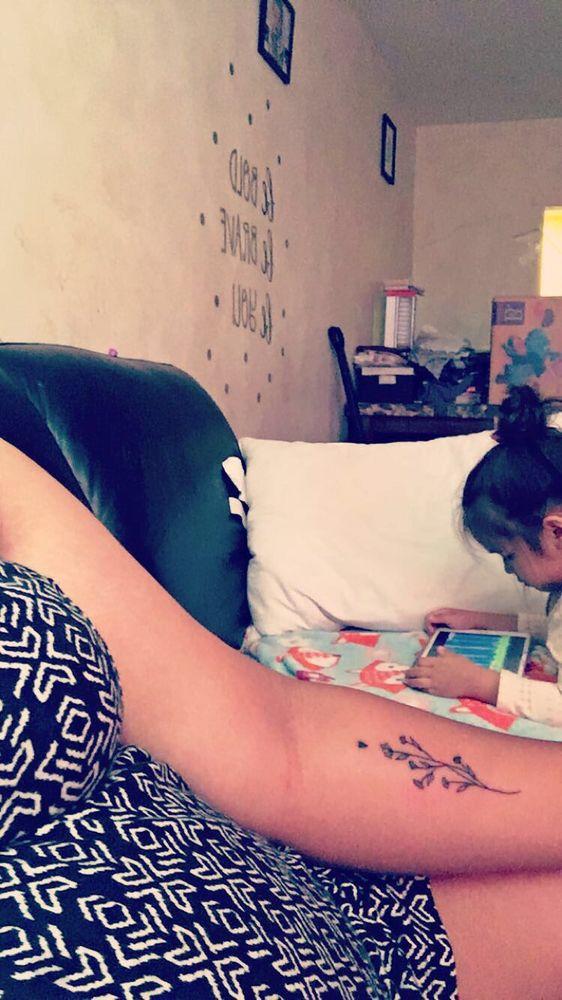 Ts Tattoo Inc 13 Reviews Tattoo 16 Washington St Hudson Ma