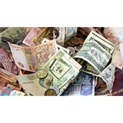 Photo Of Jc Foreign Currency Exchange Los Angeles Ca United States