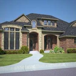 Bill G Perry Family Design Interior Design 4821 Nw