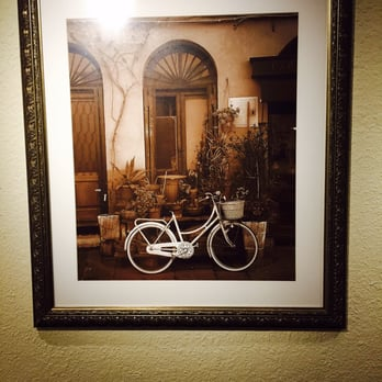 Superb Photo Of Olive Garden Italian Restaurant   San Antonio, TX, United States