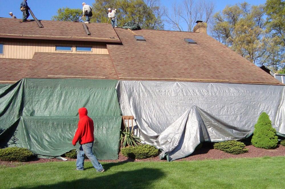 Master's Construction: Weatherly, PA