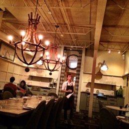 Floataway Cafe Atlanta Ga Menu