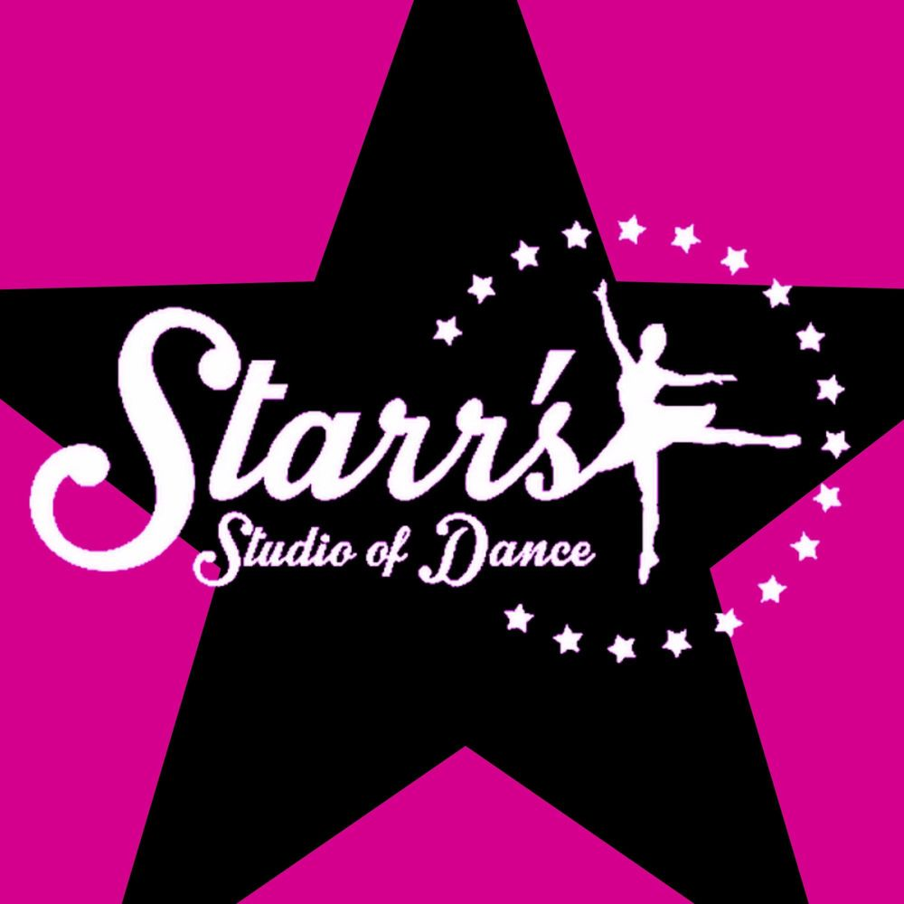 Starr's Studio of Dance: 10 Landmark Ln, Kent, CT
