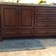 ... Photo Of A 1 Cabinets   Dixon, CA, United States ...
