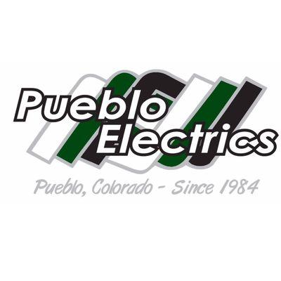 Pueblo Electrics