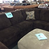Photo Of Oak And Sofa Liquidators Fresno Ca United States Maybe