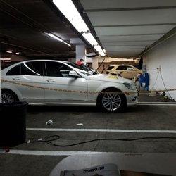 Crystal Car Wash 29 Photos 53 Reviews Auto Detailing 5419