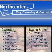... Photo Of North Center Rug Cleaners   Chicago, IL, United States