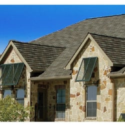 Photo Of Texas Roofing Repair   Austin, TX, United States