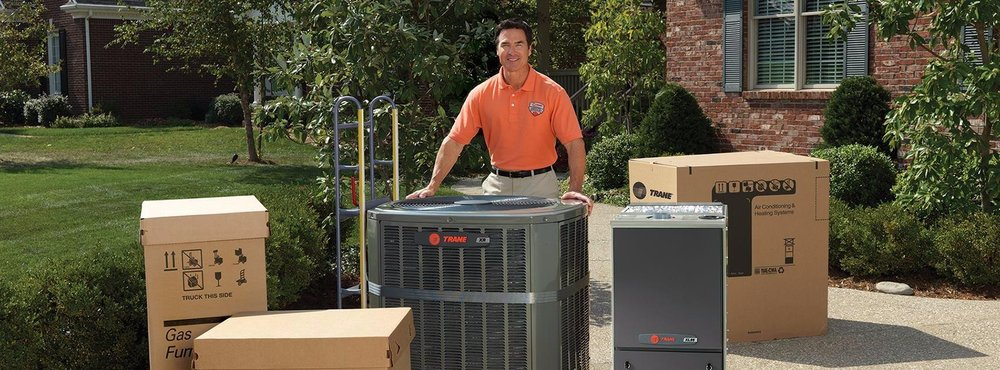 High Quality Heating and Air: 10644 Woodville Hwy, Tallahassee, FL