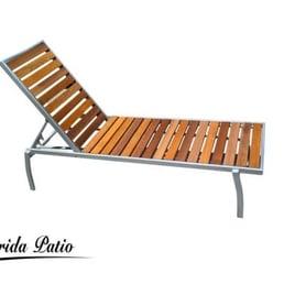 Photos For Florida Patio Furniture Yelp