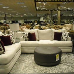 Photo Of The Dump Furniture Outlet   Blackwood, NJ, United States
