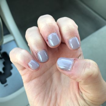 Tri Tlc S Nails Spa Layton Ut