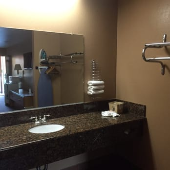 Bathroom Sinks In Anaheim Ca super 8 anaheim/disneyland drive - 79 photos & 123 reviews