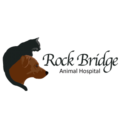 Rock Bridge Animal Hospital: 5095 S Providence Rd, Columbia, MO