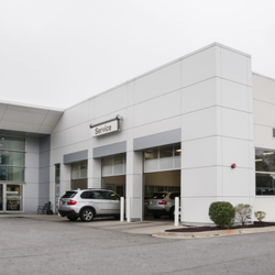 photo of century bmw greenville sc united states. Cars Review. Best American Auto & Cars Review