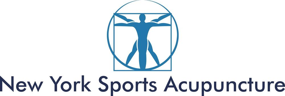 New York Sports Acupuncture: 744 St John's Pl, Brooklyn, NY