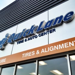 Van Bortel Ford >> Van Bortel Ford 21 Reviews Car Dealers 71 Marsh Rd