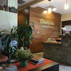 massage i sundsvall malee thai massage