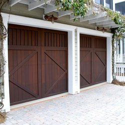 Photo of Supreme Garage Doors - Maineville OH United States & Supreme Garage Doors - Get Quote - Garage Door Services - Maineville ...