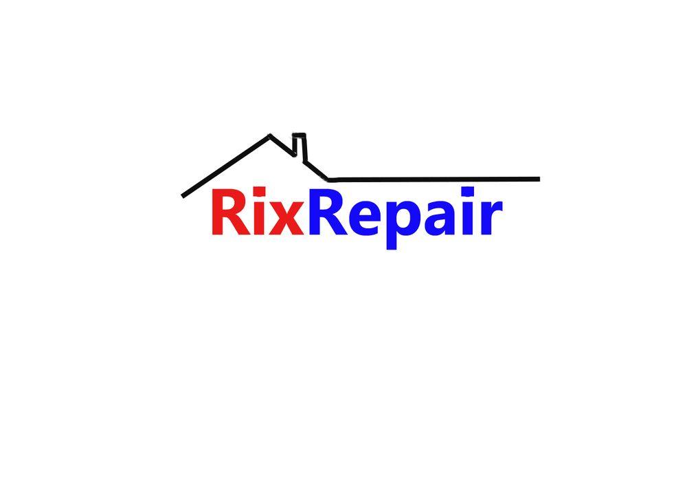 Rix Repair: De Soto, KS