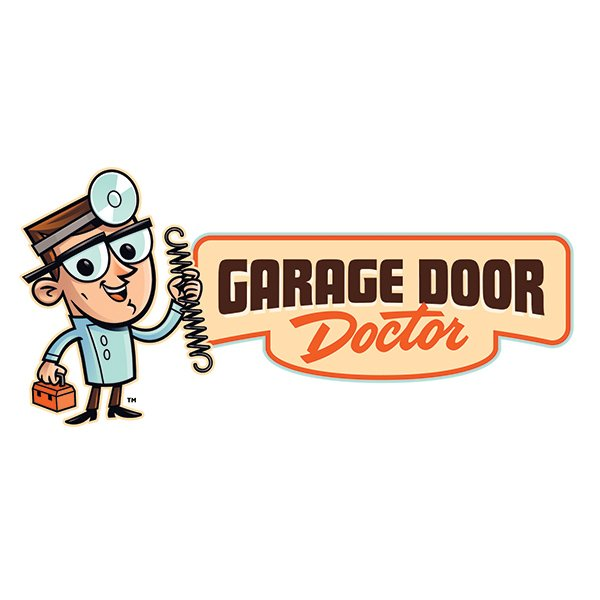 Garage Door Doctor: 1725 S Franklin Rd, Indianapolis, IN