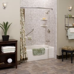 Photo Of Quality Advantage Home Products Hampton Va United States